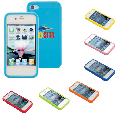 Goodies Coque Iphone