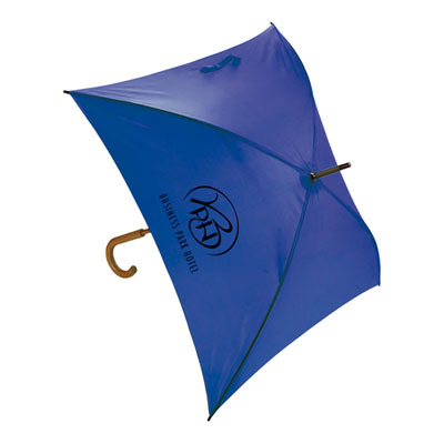 goodies parapluie