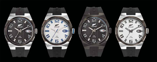 goodies_montre