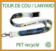 lanyard-goodies-pour-salon