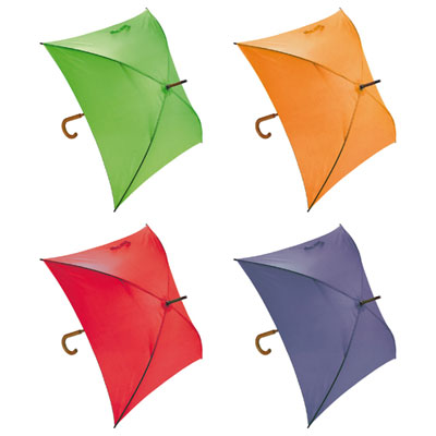 goodies_parapluie