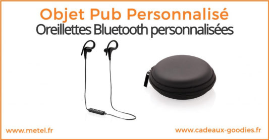 oreillettes-bluetooth-personnalisees
