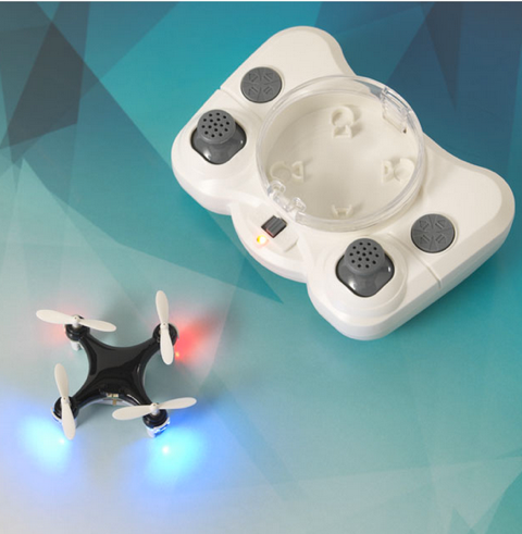Goodies USB Drone Volant